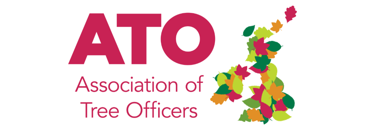 The Association of Tree Officers